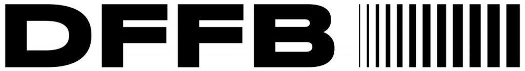 DFFB-Logo
